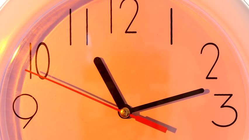 Evidenca delovnega časa v podjetju